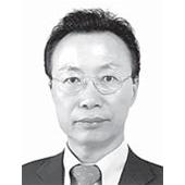 김천식 전 통일부 차관