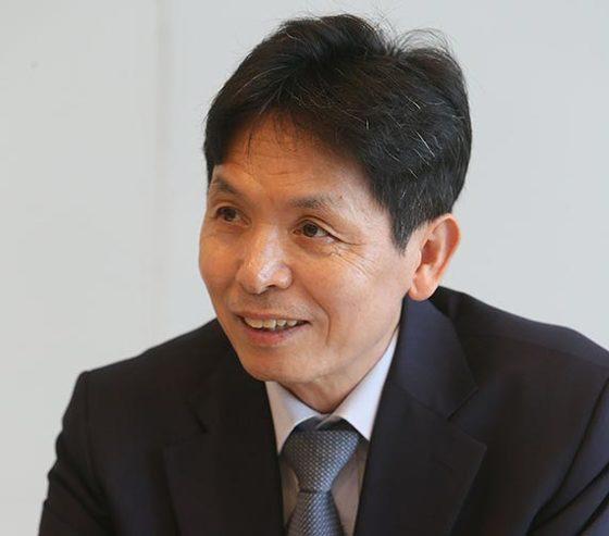 최준선 성균관대 법학전문대학원 교수.