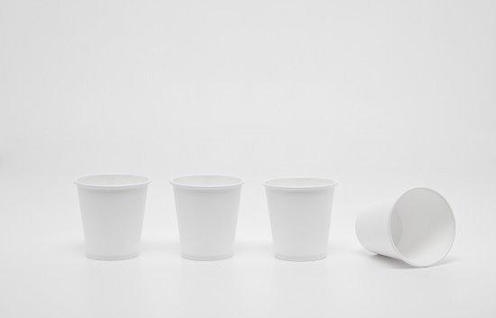종이컵에 한 종류의 영양소가 함유된 음식을 담아 먹는 '종이컵 다이어트'도 인기다.