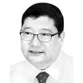 임수빈 법무법인 서평 변호사 리셋 코리아 수사구조개혁 분과장
