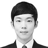 이태윤 내셔널부 기자