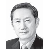 장광일 동양대 국방과학기술대학장 전 국방부 정책실장