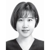 문현경 사회팀 기자