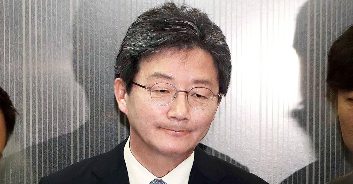 유승민 전 바른미래당 공동대표. [중앙포토]