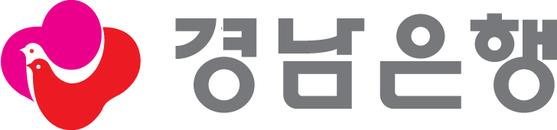 [경남은행_C]