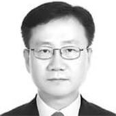 문병주 사회팀 차장