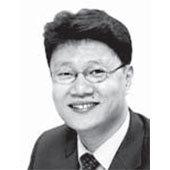 김종윤 논설위원