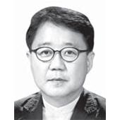 박태균 서울대 국제대학원 교수