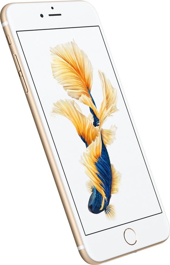 올 상반기 중고폰 시장에서 가장 인기 있는 모델은 아이폰6S 64G 모델인 것으로 조사됐다. [사진 중앙일보사진DB]