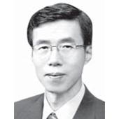 김태훈 한반도 인권·통일 변호사모임(한변) 회장
