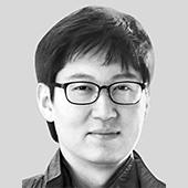 문희철 산업부 기자
