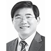 김열수 전 국방대 안보문제연구소장