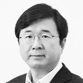 김남중 논설위원