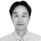 손해용 경제정책팀장