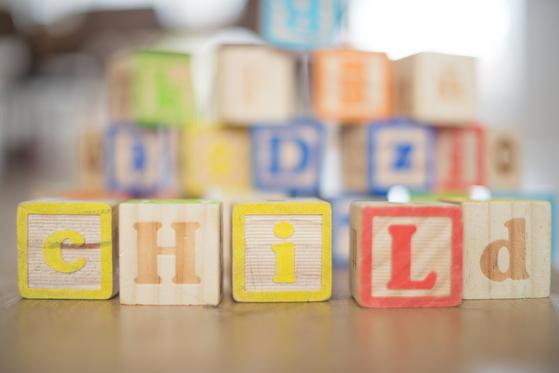 유럽 선진국들은 저출산 문제를 해결하기 위해 보육보다 유아교육에 투자했다. [사진 pixabay]