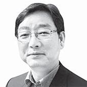 박종배 건국대 전기공학과 교수