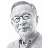 이성낙 가천대 명예총장 전 한국의·약사평론가회 회장