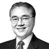 유지수 국민대학교 총장