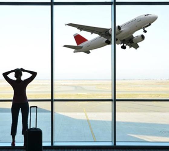 글로벌 여행사 익스피디아는 항공과 호텔 결합 상품이 저렴하지만 한국인의 63%는 항공권을 예약하고 나서 호텔을 구매하는 여행 패턴을 갖고 있다고 분석했다. [사진 익스피디아]