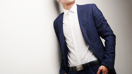 잘 고른 화이트 셔츠는 그 어떤 아이템보다 강력한 힘과 활용도를 자랑한다. [사진 pixabay]