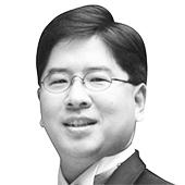 강병철 산업팀 기자