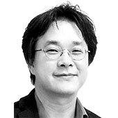 박원호 서울대 정치외교학부 교수