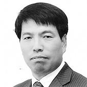 황선윤 내셔널팀 기자