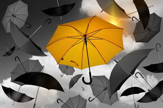 사람들은 매력적인 사람은 더 정직하고 더 지적이고 더 능력 있을 것이라 생각한다. [사진 pixabay]
