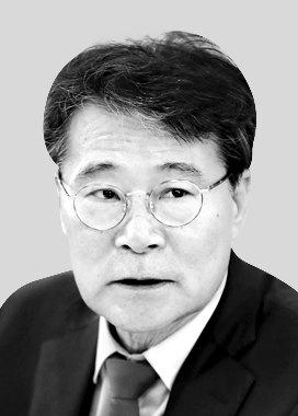 장하성 정책실장. [연합뉴스]