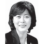 이미현 연세대 법학전문대학원 교수