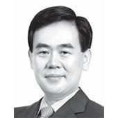 김형태 서울대 경영대학 객원교수·전 자본시장연구원장