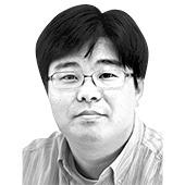 정재승 KAIST 바이오및뇌공학과 교수·문술미래전략대학원장