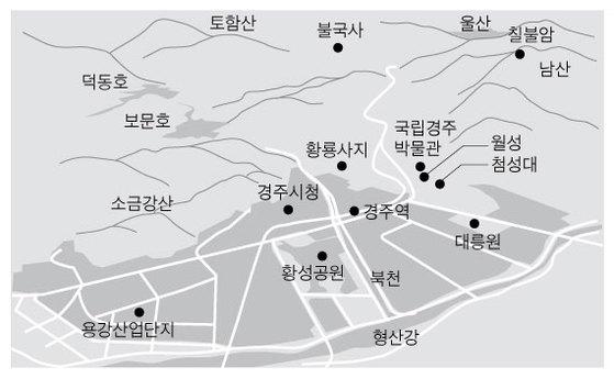 [그래픽=박춘환 기자 park.choonhwan@joongang.co.kr]