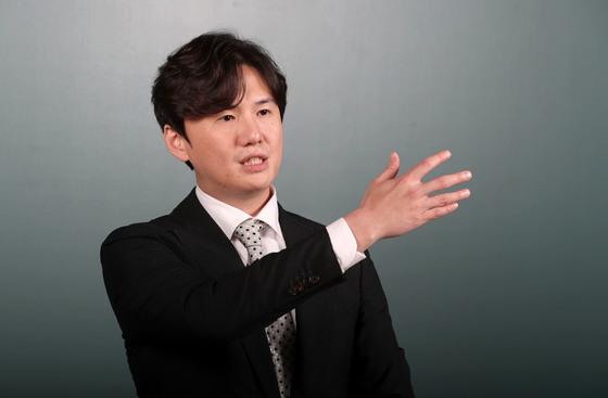 김상균 기업 성폭력 사건 변호사