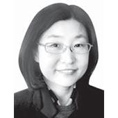 고선희 방송작가·서울예대 교수