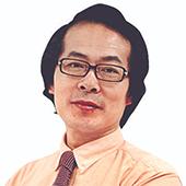 박재원 (사)아름다운배움 행복한공부연구소 소장