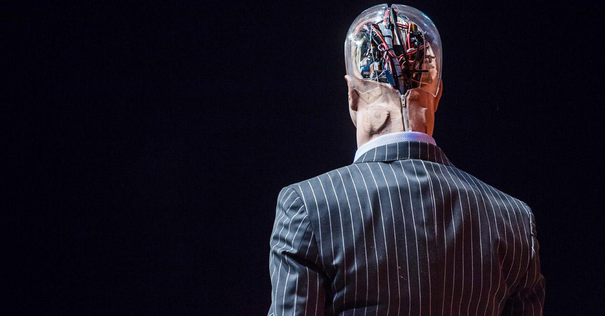 만든 사람도 잘 모르는 AI, 인간의 이해 능력 넘어섰다