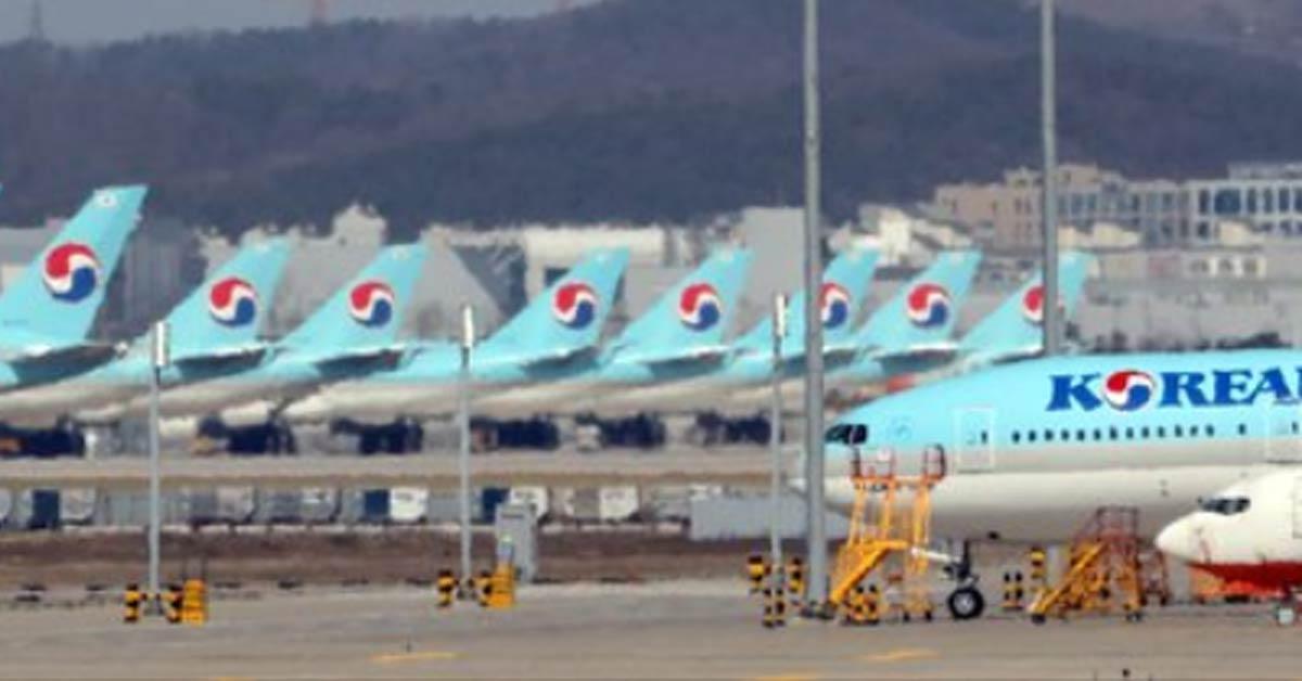 단독]대한항공 극약처방…외국인 파일럿 모두 조종간 놓는다 - 중앙일보