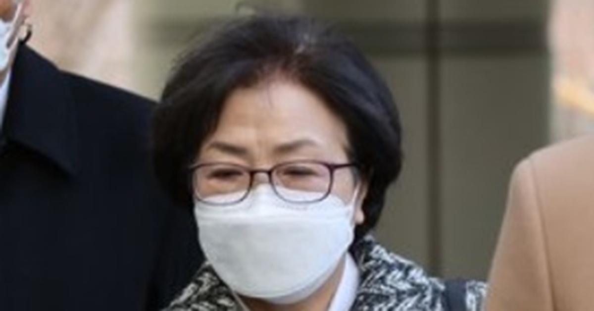 [오병상의 코멘터리] 문재인 정권 '블랙리스트'확정