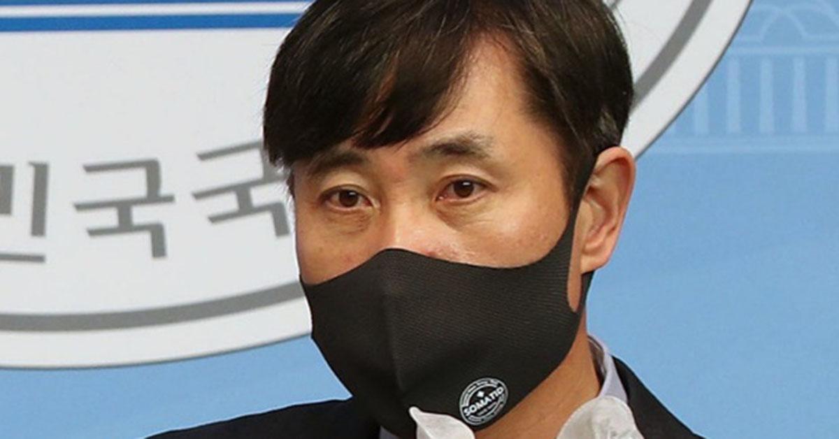 """하 태경 """"나는 국방 위원으로서 천안 함 추도도 거절했다 …"""