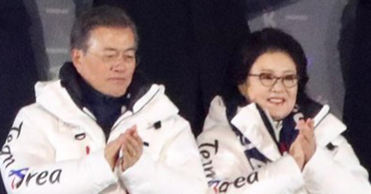 [오병상의 코멘터리] 북한의 올림픽 부재.