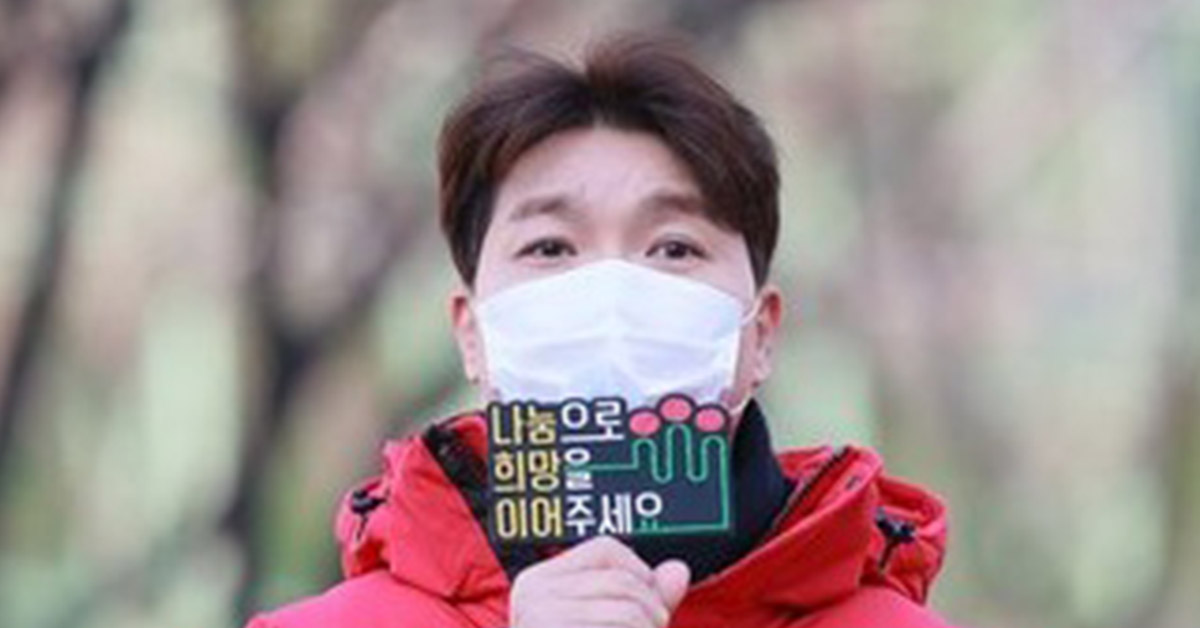 """박수홍, 경찰이 아닌 검찰에 나간 이유 … """"수십억의 처남 횡령"""""""