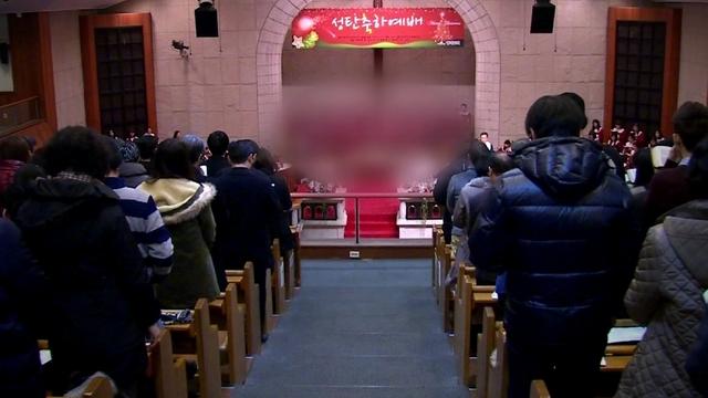 전국운수산업 민주버스노동조합 순천교통지회 투쟁결의대회 58