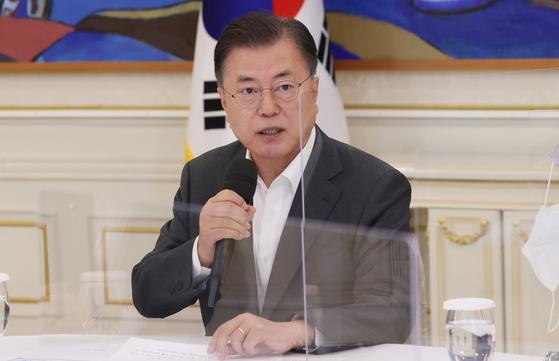 〈사진-연합뉴스〉