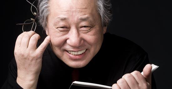67세 황현산, 젊은 비평으로 읽히는 까닭 - 중앙일보