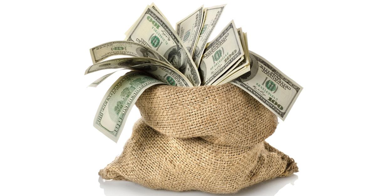 8억6000만원이면 세계 1% 부자