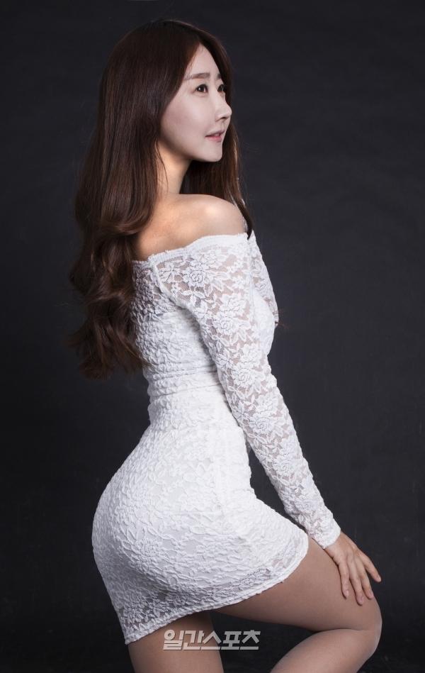 박현선 #3