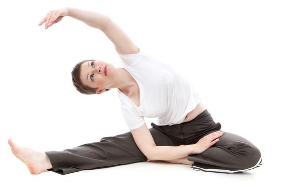 여성이 알고 있어야 할 건강수치 7가지, 혈당·골밀도에 허리둘레까지