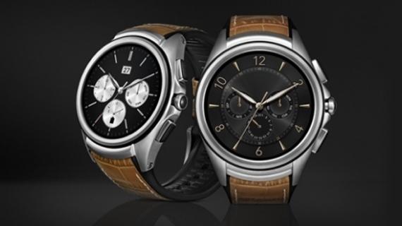 '이세돌 시계' LG 어베인, 한달 간 1만대 팔려