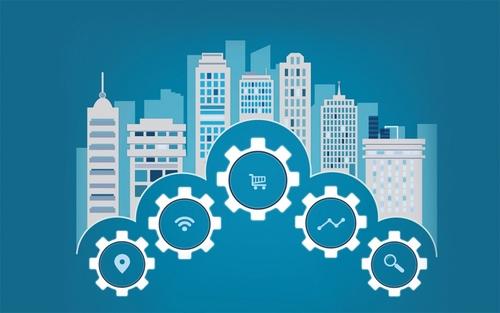 [도시 개발의 새 이정표로 떠오른 스마트시티] 구글이 미래 신도시를 짓는다?
